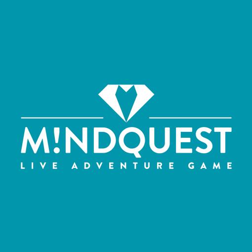 Mindquest Escape Room