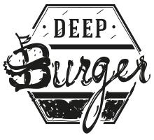 Deep Burger