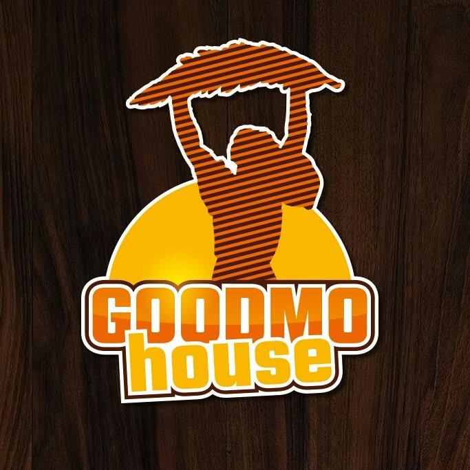 GoodMo House