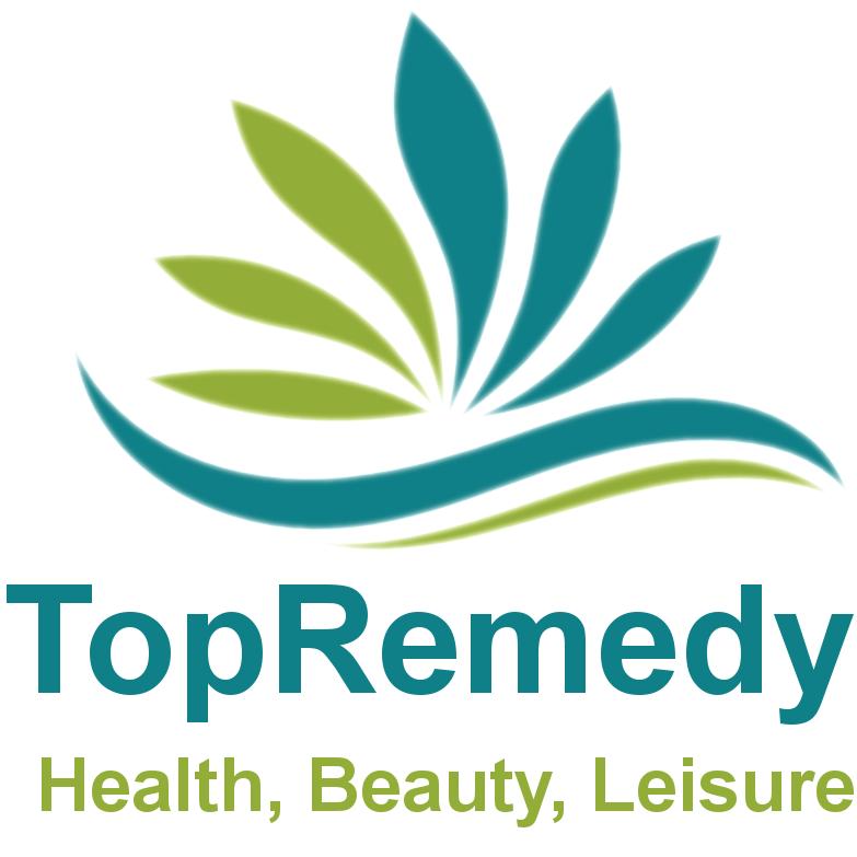 TopRemedy