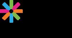 ESN BPU logo