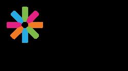 ESN Hungary logo