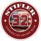 Stifler32