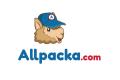 Allpacka.com